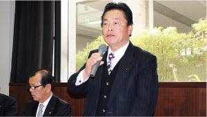 茨城県県産木材利用促進条例